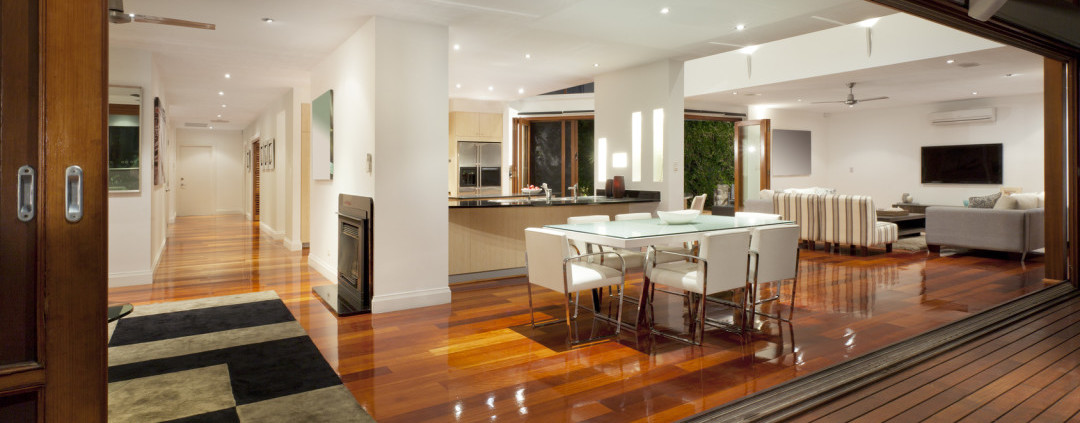 888-Real-Estate-Group-Perth-timber-floors-e1430138551315