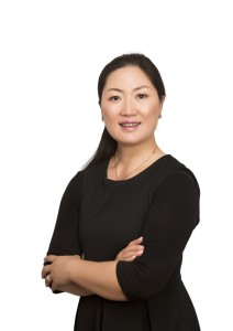 Shirley Fei 888 Real Estate Group WA