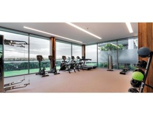 2-milyarm-rise-swanbourne-for-lease-888-real-estate-group-gym