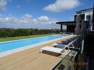 2-milyarm-rise-swanbourne-for-lease-888-real-estate-group-pool