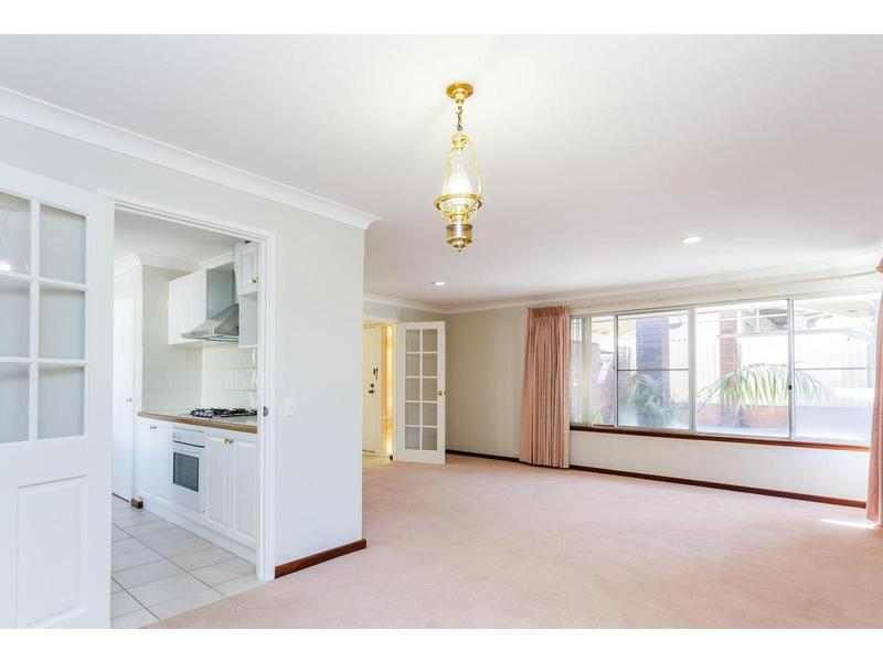 3-Duff-Place-Booragoon-for-rent-888-Real-Estate-Group-WA-Living-Area-2