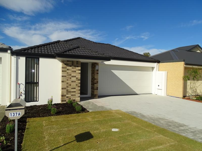 137A-Thomas-Street-East-Cannington-WA-6107-House-For-Rent-888-Real-Estate-Group-WA